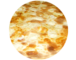 box-formaggio