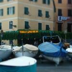 Pizzeria Genova Nervi